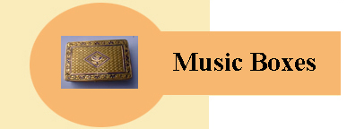 Image of music box.