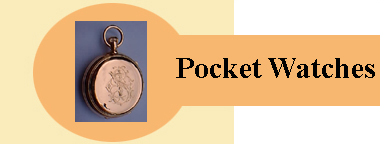 Image of pocket watch.