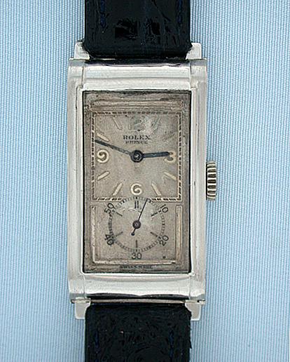Wrist Watch image.