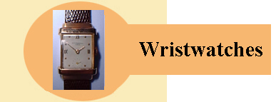 Image of wrist watch.